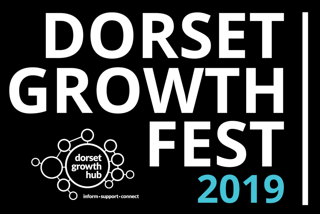 Dorset Growth Fest 2019